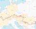 Eurovelo Kerékpárút Dunapataj