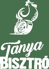 Tanya Bisztró